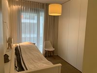 Foto 15 : Appartement te 8620 NIEUWPOORT (België) - Prijs € 695.000