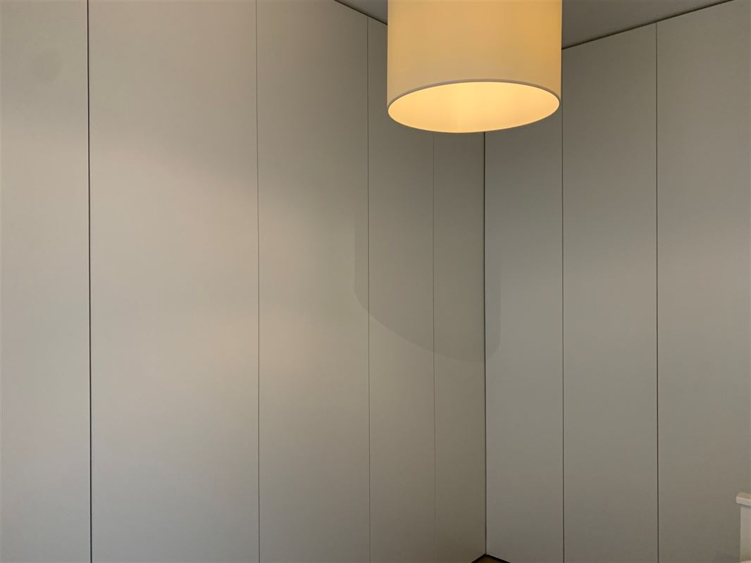 Foto 16 : Appartement te 8620 NIEUWPOORT (België) - Prijs € 695.000