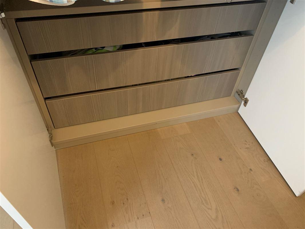 Foto 18 : Appartement te 8620 NIEUWPOORT (België) - Prijs € 650.000
