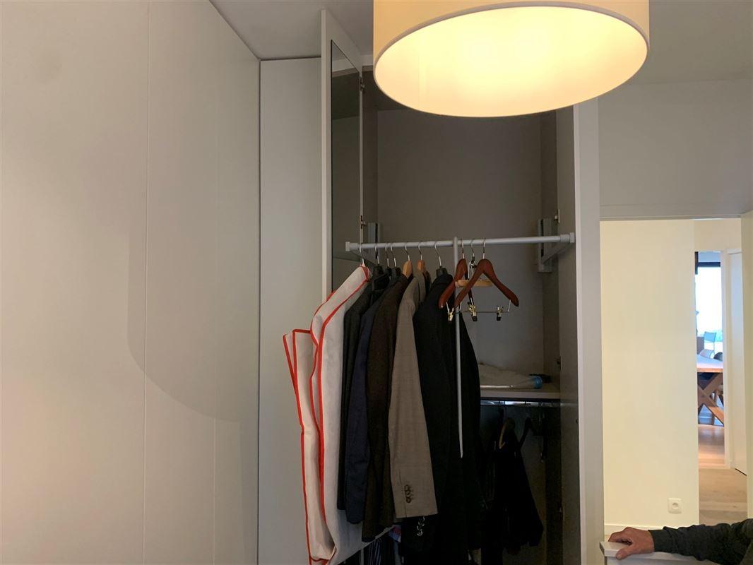Foto 17 : Appartement te 8620 NIEUWPOORT (België) - Prijs € 695.000
