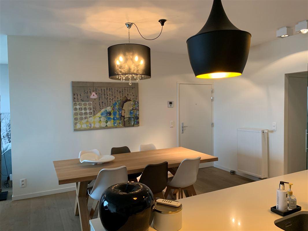 Foto 20 : Appartement te 8620 NIEUWPOORT (België) - Prijs € 695.000