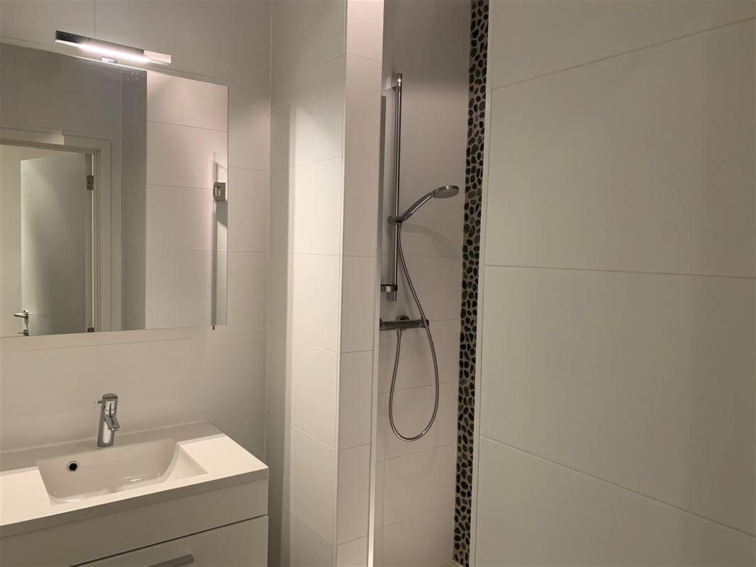 Foto 19 : Appartement te 8620 NIEUWPOORT (België) - Prijs € 650.000