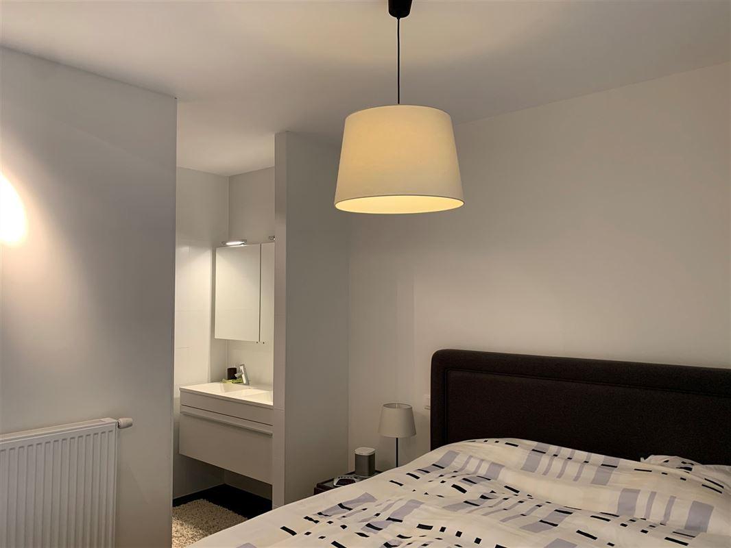 Foto 14 : Appartement te 8620 NIEUWPOORT (België) - Prijs € 695.000