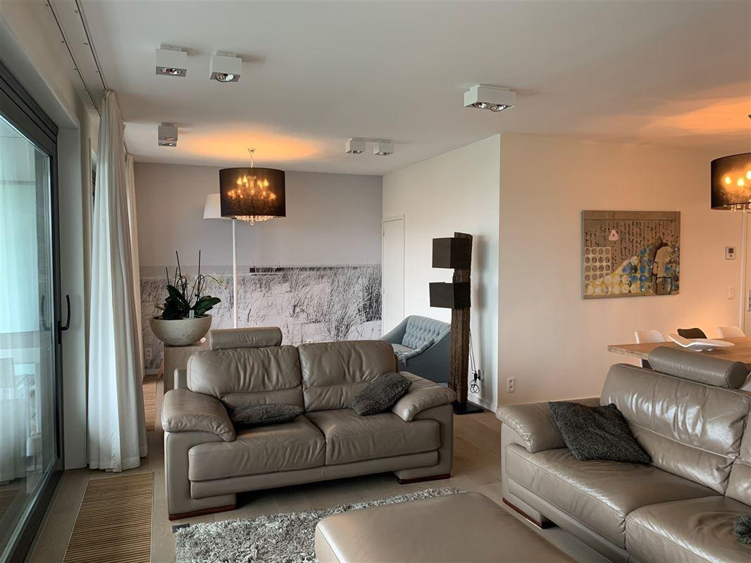 Foto 11 : Appartement te 8620 NIEUWPOORT (België) - Prijs € 650.000
