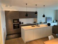 Foto 13 : Appartement te 8620 NIEUWPOORT (België) - Prijs € 695.000
