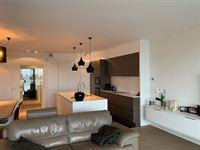 Foto 7 : Appartement te 8620 NIEUWPOORT (België) - Prijs € 695.000