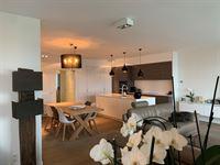 Foto 12 : Appartement te 8620 NIEUWPOORT (België) - Prijs € 695.000