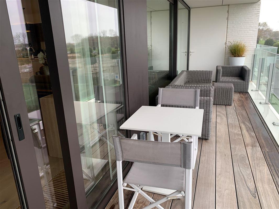 Foto 9 : Appartement te 8620 NIEUWPOORT (België) - Prijs € 695.000