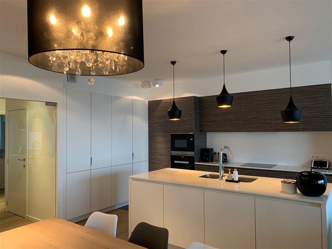 Foto 8 : Appartement te 8620 NIEUWPOORT (België) - Prijs € 650.000
