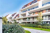 Foto 31 : Appartement te 8620 NIEUWPOORT (België) - Prijs € 695.000