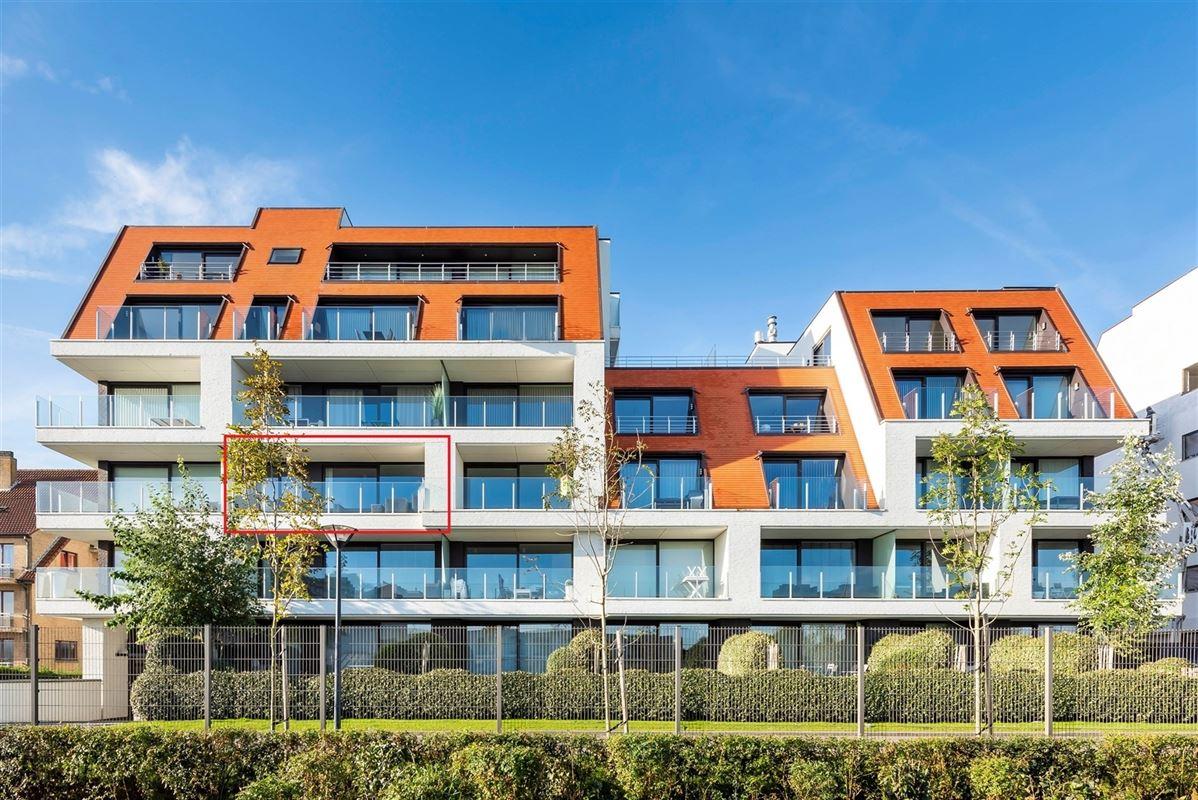 Foto 33 : Appartement te 8620 NIEUWPOORT (België) - Prijs € 650.000