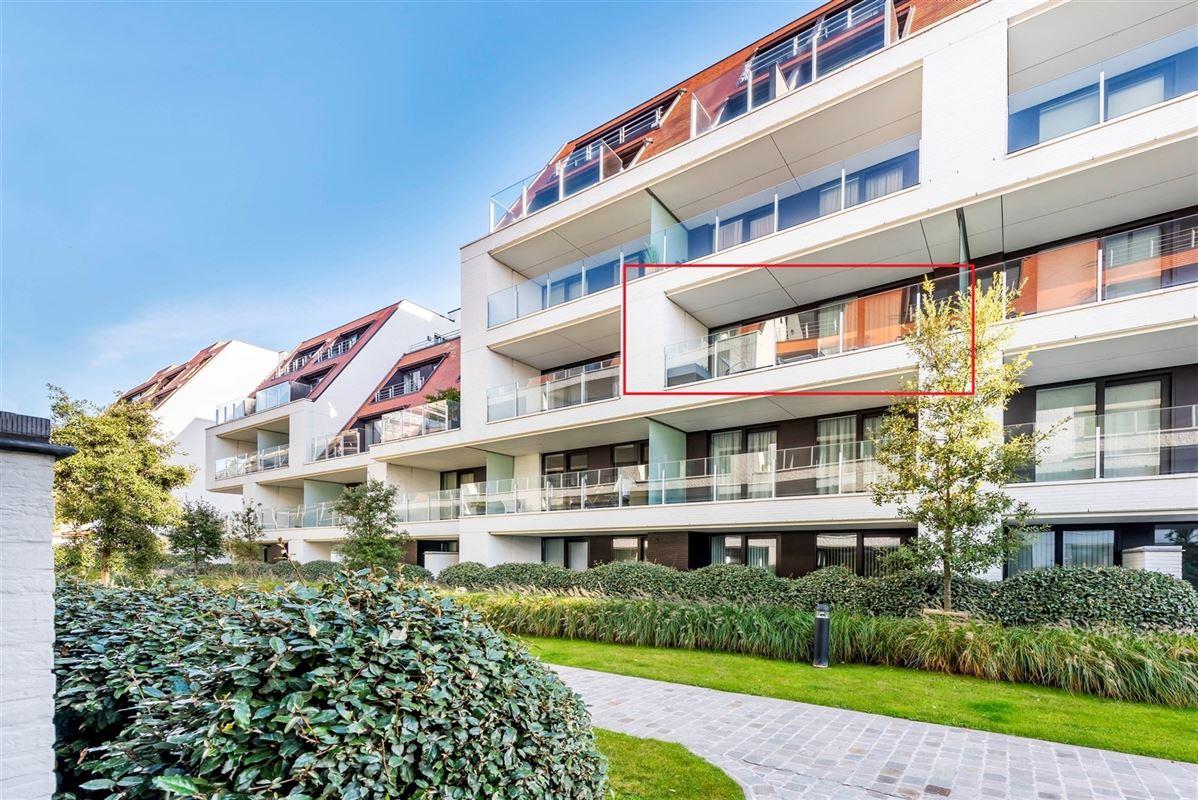 Foto 31 : Appartement te 8620 NIEUWPOORT (België) - Prijs € 650.000