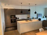 Foto 28 : Appartement te 8620 NIEUWPOORT (België) - Prijs € 695.000