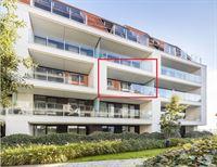 Foto 30 : Appartement te 8620 NIEUWPOORT (België) - Prijs € 695.000