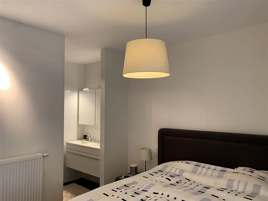 Foto 25 : Appartement te 8620 NIEUWPOORT (België) - Prijs € 650.000