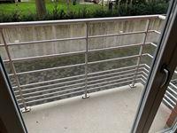 Foto 15 : Appartement te 8620 NIEUWPOORT (België) - Prijs € 290.000