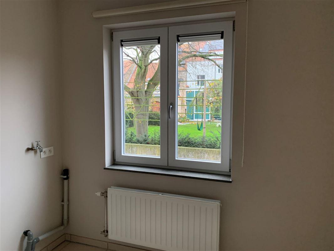 Foto 13 : Appartement te 8620 NIEUWPOORT (België) - Prijs € 310.000