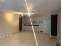 Foto 9 : Appartement te 8620 NIEUWPOORT (België) - Prijs € 310.000