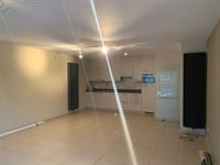Foto 9 : Appartement te 8620 NIEUWPOORT (België) - Prijs € 290.000