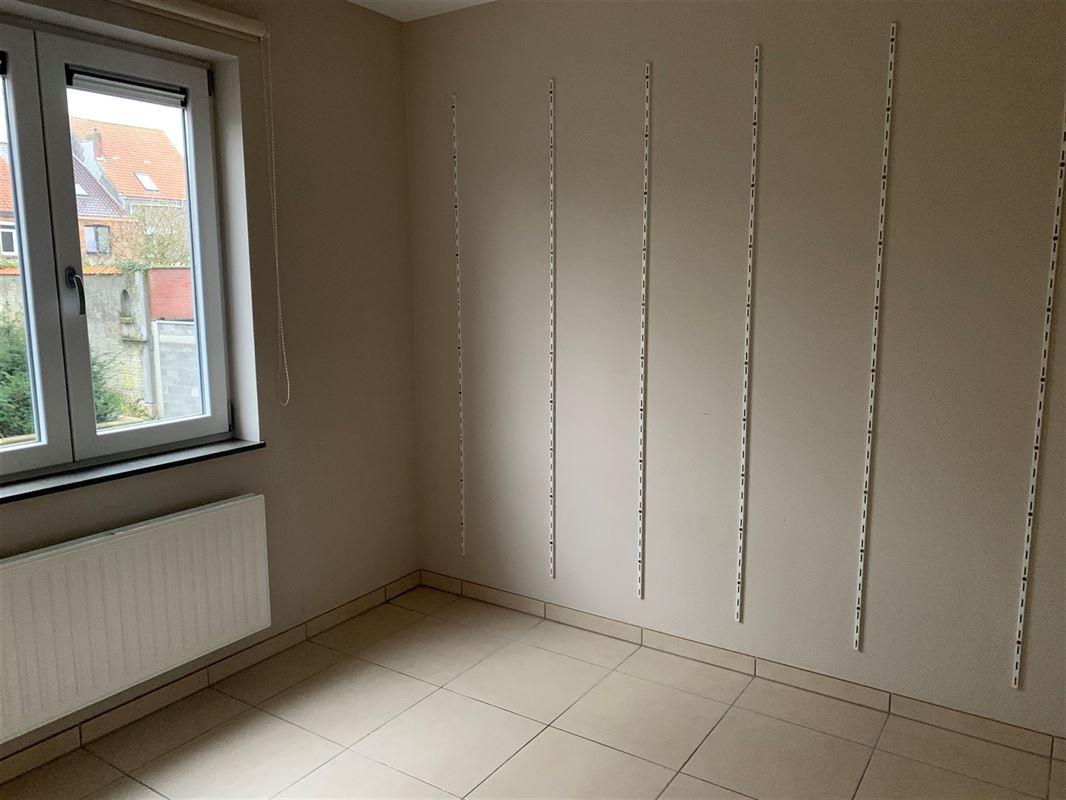 Foto 12 : Appartement te 8620 NIEUWPOORT (België) - Prijs € 310.000