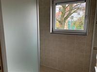 Foto 10 : Appartement te 8620 NIEUWPOORT (België) - Prijs € 310.000