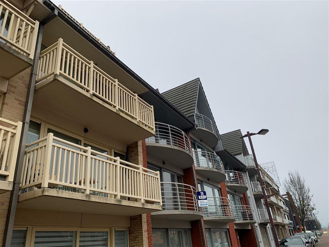 Foto 16 : Appartement te 8620 NIEUWPOORT (België) - Prijs € 290.000