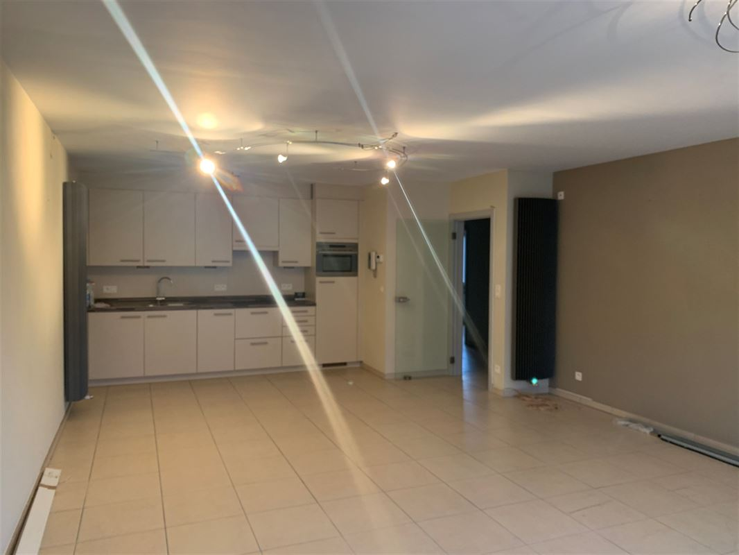 Foto 8 : Appartement te 8620 NIEUWPOORT (België) - Prijs € 310.000