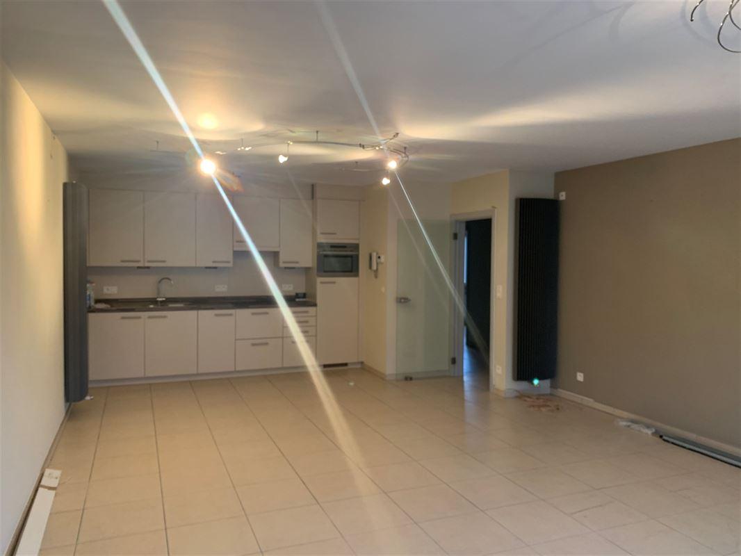 Foto 8 : Appartement te 8620 NIEUWPOORT (België) - Prijs € 290.000