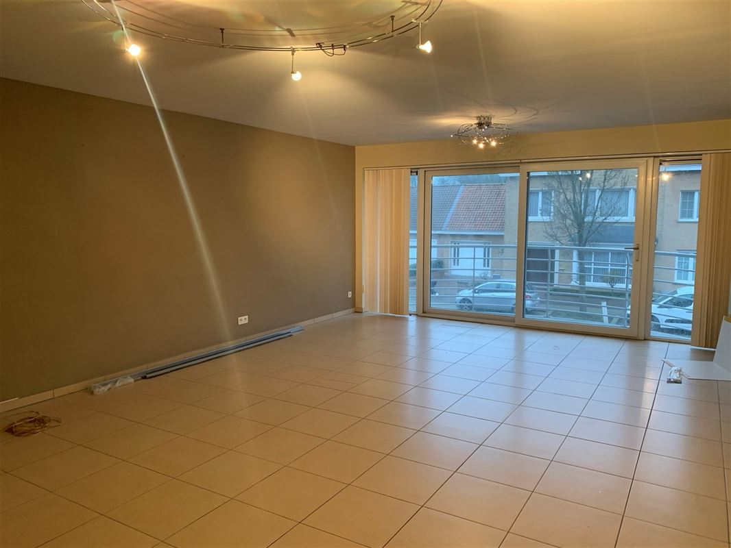 Foto 6 : Appartement te 8620 NIEUWPOORT (België) - Prijs € 310.000