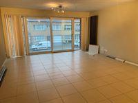 Foto 5 : Appartement te 8620 NIEUWPOORT (België) - Prijs € 310.000