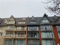 Foto 2 : Appartement te 8620 NIEUWPOORT (België) - Prijs € 290.000