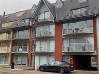 Foto 4 : Appartement te 8620 NIEUWPOORT (België) - Prijs € 310.000
