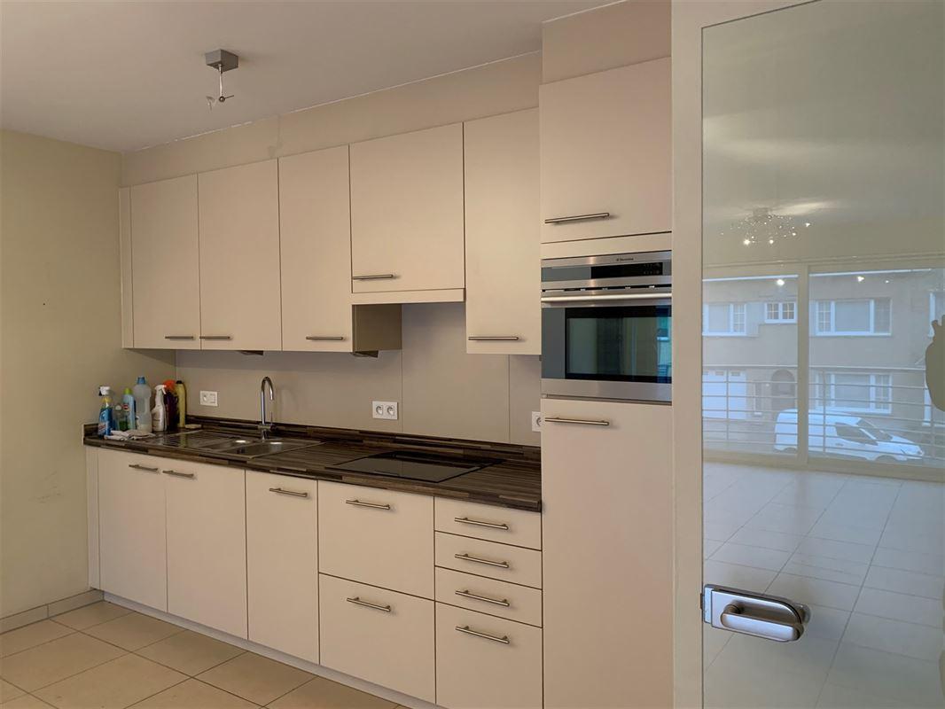 Foto 7 : Appartement te 8620 NIEUWPOORT (België) - Prijs € 290.000