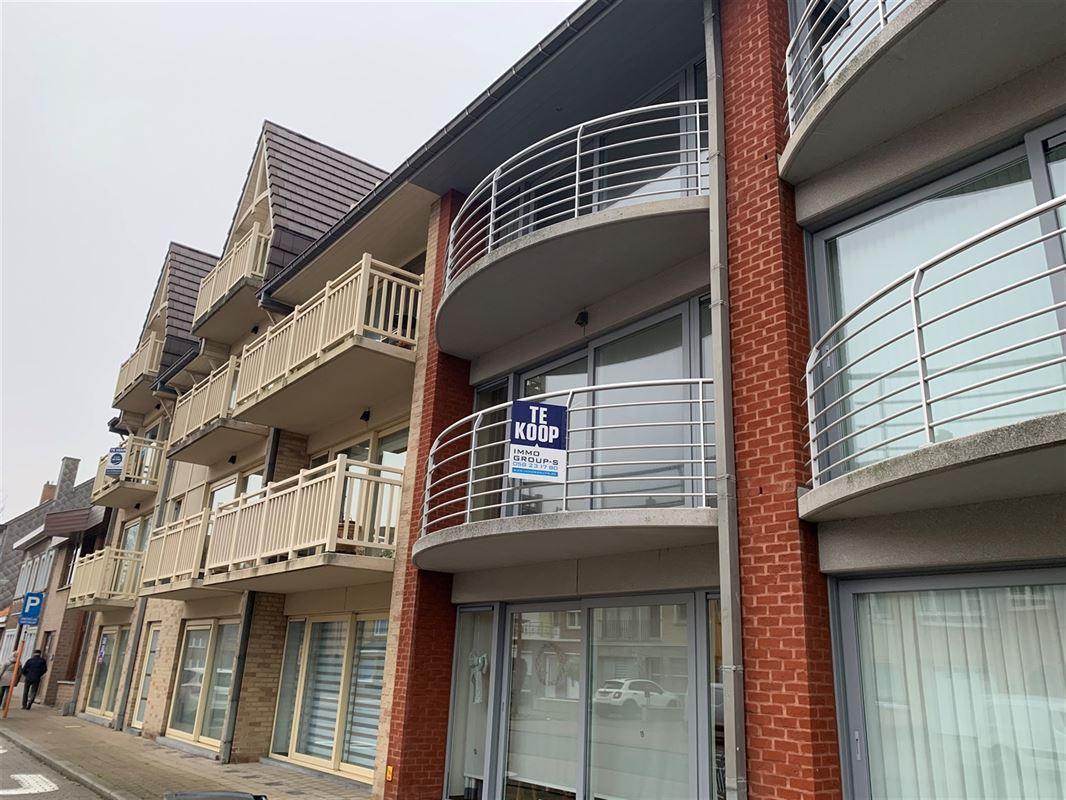 Foto 3 : Appartement te 8620 NIEUWPOORT (België) - Prijs € 290.000