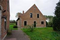 Foto 7 : Villa te 8433 MANNEKENSVERE (België) - Prijs € 1.095.000