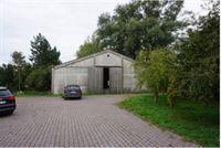 Foto 8 : Villa te 8433 MANNEKENSVERE (België) - Prijs € 1.095.000