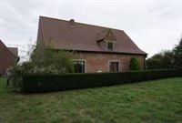 Foto 6 : Villa te 8433 MANNEKENSVERE (België) - Prijs € 1.095.000
