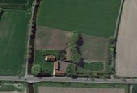 Foto 2 : Villa te 8433 MANNEKENSVERE (België) - Prijs € 1.095.000
