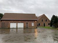 Foto 10 : Villa te 8433 MANNEKENSVERE (België) - Prijs € 1.095.000