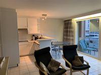 Foto 14 : Appartement te 8620 NIEUWPOORT (België) - Prijs € 188.500