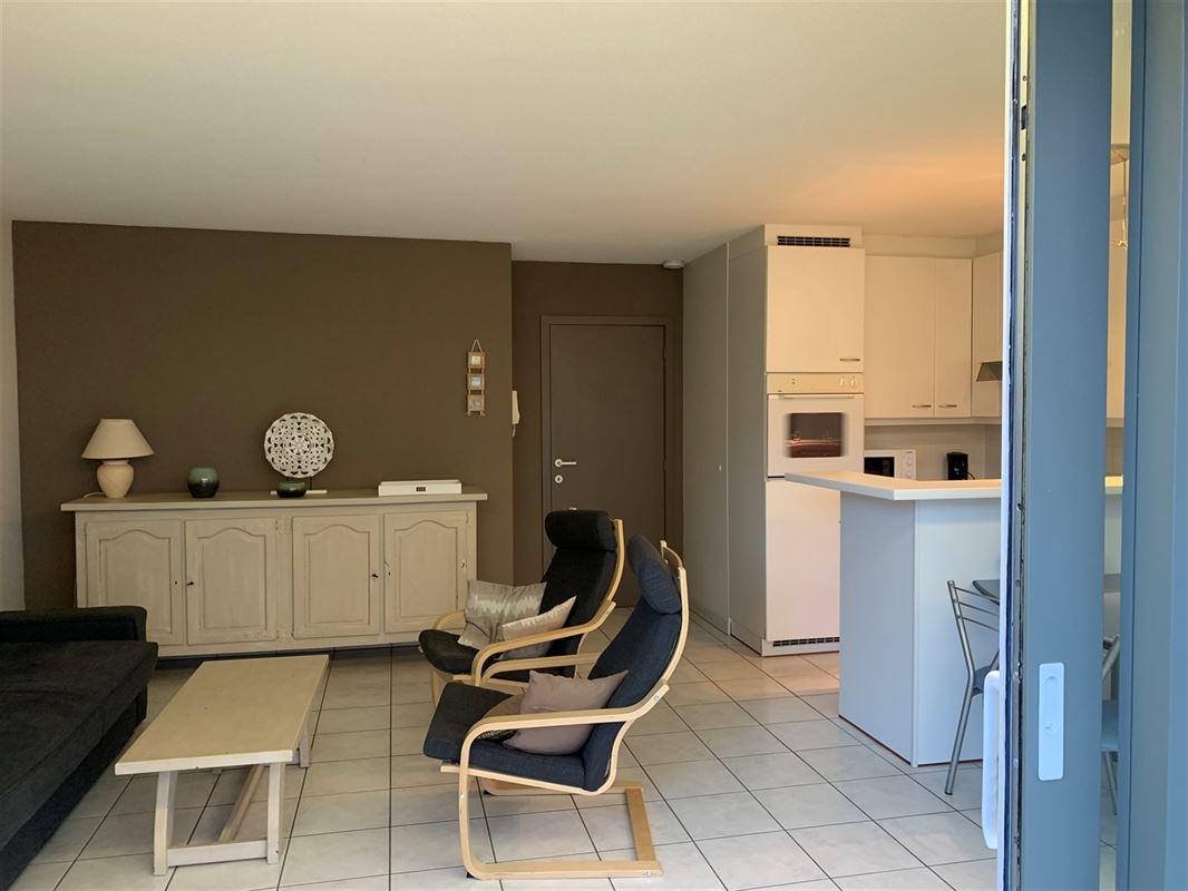 Foto 15 : Appartement te 8620 NIEUWPOORT (België) - Prijs € 188.500