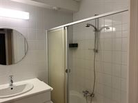 Foto 12 : Appartement te 8620 NIEUWPOORT (België) - Prijs € 188.500