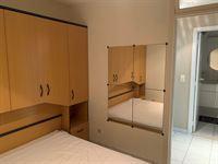 Foto 11 : Appartement te 8620 NIEUWPOORT (België) - Prijs € 188.500