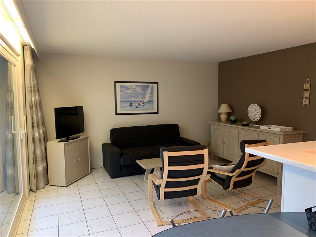 Foto 4 : Appartement te 8620 NIEUWPOORT (België) - Prijs € 188.500