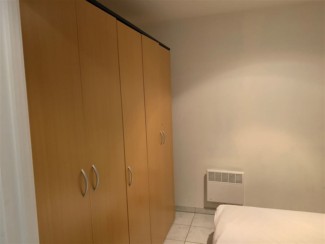 Foto 10 : Appartement te 8620 NIEUWPOORT (België) - Prijs € 188.500