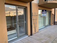 Foto 19 : Appartement te 8620 NIEUWPOORT (België) - Prijs € 285.000