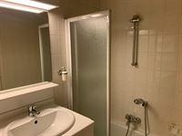Foto 15 : Appartement te 8620 NIEUWPOORT (België) - Prijs € 285.000