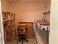 Foto 12 : Appartement te 8620 NIEUWPOORT (België) - Prijs € 275.000