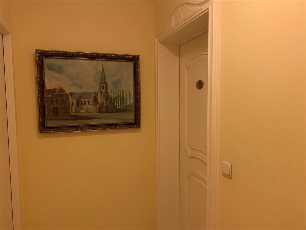 Foto 10 : Appartement te 8620 NIEUWPOORT (België) - Prijs € 275.000