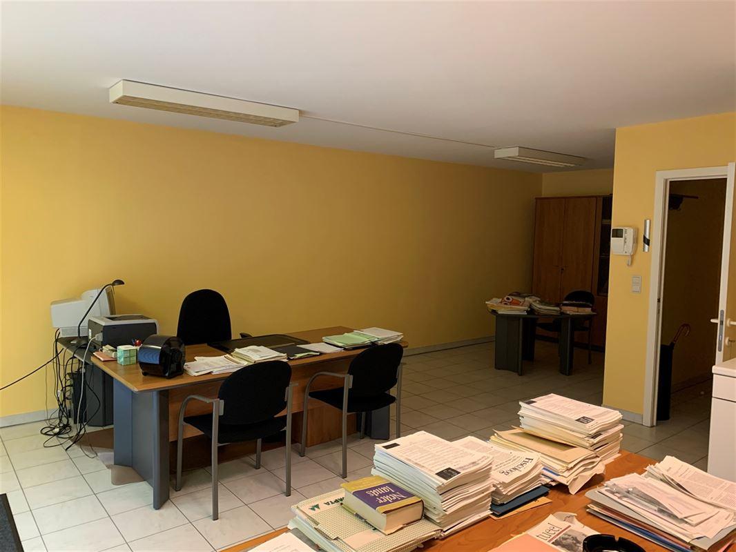 Foto 4 : Appartement te 8620 NIEUWPOORT (België) - Prijs € 170.000